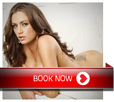sexy time - book now
