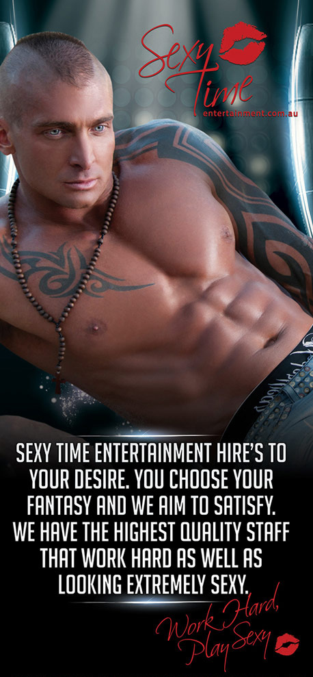 sexytime_entertainment_male_stripper