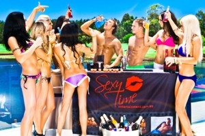 _MG_2293_sexytime-poolparty