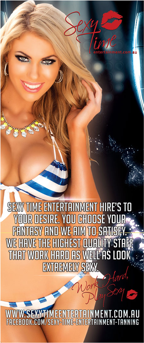 sexytime_entertainment_female_topless_waitresses_banner